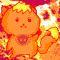 Flame Kitty Meow Electro Mix