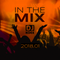 DJ N-DEE In The Mix 2018.01