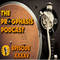 The Progphasis Podcast - Episode XXXXV