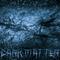 9th September 2021 Dark Matter