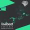 Lovebeat Guest Mix