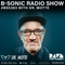 B-SONIC RADIO SHOW #363 by Dr. Motte (Rave The Planet Special Edition)