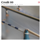 DIM226 - Credit 00