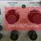 D.N.S My Fav arc mix 2013.8.4