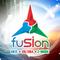 fusion-arte-cultura-promo-set