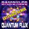 Quantum Flux [Extended Remix]