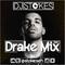 Drake Mix // @Stokeseh