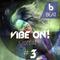 Vibe On! #3 - Mixtape