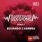 House Feeling Sessions #021 - Guest: Eduardo Cabrera