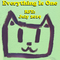 Radio Free Eggsy - Everything Is One (July 2019)