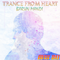 TRANCE FROM HEART (MIX 80)