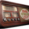 WWII RADIO - A sample broadcast segment for the 2017 1940s WWII era Ball Event