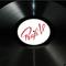 Warm Wave Sessions 01 - Rafi V