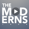 The Moderns - jazz mixtape 6