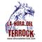 La Hora del Terrock (Chile)  27-11-14