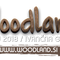 DJ contest WOODLAND Festival 2018: BOJAN MANDIC