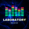 METRONIC - Laboratory Radio #03 (2020)
