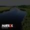 Matrox - Samara Memories (Live Mix)