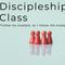 City Central Discipleship | Scotty Kessler