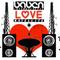 BABEN (Intergalactic Love Satelite) Hokey Pokey in Kaitoke Mix