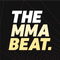 The MMA Beat: Episode 230 (Bellator 222 Preview, UFC 238 Fallout, Weidman Moves to 205, More)