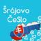 Šrájovo ČeSlo (18. 3. 2019) | Slovenské hudební souostroví