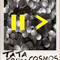 DISCO HOLD-UP BY TATA FROM COSMOS