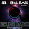 Seb-eral Times presents Eclipse Radio Episode #005