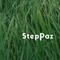 StepPaz