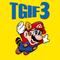 TGIF 3