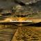 2012 Top 5 Beatport HD Trance Mix Set (Oceanlab,RemixEvolution,Andain,Ronski Speed) New release