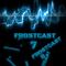Frostcast - Euphoric hardstyle #7