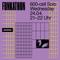 Funkathon Nr. 42 – 600-cell Solo