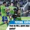 Futebol Exótico 65# Final da MLS, quem joga e quem ganha?