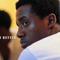 Black SenSation_100% Black Music_Roman Virgo Tribute