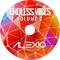 ALEXIO - Endless Vibes VOL. 2