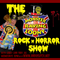 Radio Sutch: Official Monster Raving Loony Rock'n'Horror Show, Episode 1