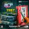 Pop-cultuur uit 1987 bij Club 80's