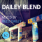 DAILEY BLEND - EP088