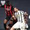 Sporting Club Stagione 20-21 #11   11/05/2021