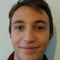 Artur, jeune portugais confiné à Mulhouse