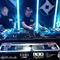 P.C.H Djs Live stream Friday 19th March 2021