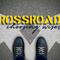 The Crossroads of Discipline