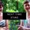 Next Time B2B (Nikae & Ratkat)