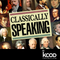Classically Speaking | Fall '18 Episode 03: Best in Classical Music