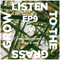 Listen To The Grass Grow Ep 9