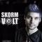 Skorm Volt - The Revival of Gay Culture