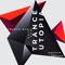 Andrew Prylam - TranceUtopia #182 [09||10||19]