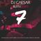 DJ CAESAR - BUTTASOFT 7 (FULL TAPE)