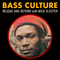 Bass Culture - May 13, 2019